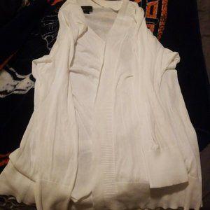 Lane Bryant Sweater/Cardigan Size 22/24